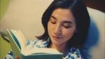 エモン美由貴 パラマウントベッド Active Sleep 「どう生きるかはどう眠るかだ」 0002