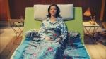 エモン美由貴 パラマウントベッド Active Sleep 「どう生きるかはどう眠るかだ」 0006