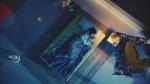 エモン美由貴 パラマウントベッド Active Sleep 「どう生きるかはどう眠るかだ」 0010