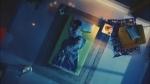 エモン美由貴 パラマウントベッド Active Sleep 「どう生きるかはどう眠るかだ」 0011