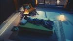 エモン美由貴 パラマウントベッド Active Sleep 「どう生きるかはどう眠るかだ」 0012