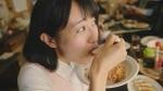 ファーストサマーウイカ お母さん食堂 「涙の味 おじさん」篇 0005