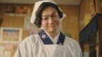 ファーストサマーウイカ お母さん食堂 「涙の味 おじさん」篇 0016