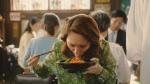ファーストサマーウイカ お母さん食堂 「涙の味 おじさん」篇 0019