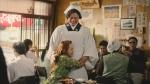 ファーストサマーウイカ お母さん食堂 「涙の味 おじさん」篇 0021