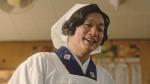 ファーストサマーウイカ お母さん食堂 「涙の味 おじさん」篇 0022