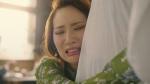 ファーストサマーウイカ お母さん食堂 「涙の味 おじさん」篇 0023