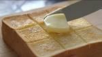 深津絵里 Pasco 超熟 「追いバター」篇 0007
