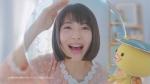 浜辺美波 メニコン 「1DAYだってメルスプラン」篇 0011