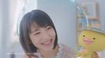 浜辺美波 メニコン 「1DAYだってメルスプラン」篇 0012