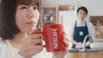 hanzakiyoshiko_excella_koma_008.jpg