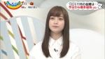 橋本環奈 ZIP初日 0004