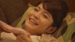 東亜優 桐灰 あずきのチカラ「働き過ぎた目に」篇 0011