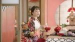 広瀬すず 富士フィルム 「お正月を写そう♪2020 ラグビー七福神・音チェキ」篇 0003