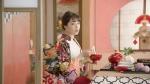 広瀬すず 富士フィルム 「お正月を写そう♪2020 ラグビー七福神・音チェキ」篇 0004