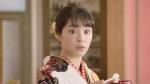 広瀬すず 富士フィルム 「お正月を写そう♪2020 ラグビー七福神・音チェキ」篇 0008