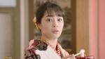 広瀬すず 富士フィルム 「お正月を写そう♪2020 ラグビー七福神・音チェキ」篇 0009