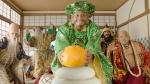 広瀬すず 富士フィルム 「お正月を写そう♪2020 ラグビー七福神・音チェキ」篇 0019