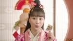 広瀬すず 富士フィルム 「お正月を写そう♪2020 ラグビー七福神・音チェキ」篇 0028