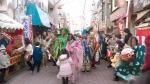 広瀬すず 富士フィルム 「お正月を写そう♪2020 ラグビー七福神・音チェキ」篇 0029