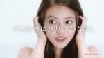 今田美桜 P&G パンテーン 夕方5時でも美しい髪へ「パサつき」篇 0002