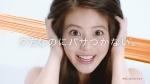 今田美桜 P&G パンテーン 夕方5時でも美しい髪へ「パサつき」篇 0003
