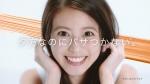 今田美桜 P&G パンテーン 夕方5時でも美しい髪へ「パサつき」篇 0004