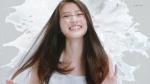 今田美桜 P&G パンテーン 夕方5時でも美しい髪へ「パサつき」篇 0007