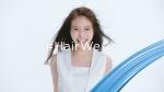 今田美桜 P&G パンテーン 夕方5時でも美しい髪へ「パサつき」篇 0013