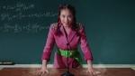 今田美桜 リクルート ホットペーパービューティ「学割ミュージカル篇 0002