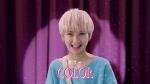 今田美桜 リクルート ホットペーパービューティ「学割ミュージカル篇 0007