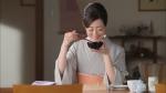 片岡京子 永谷園 松茸の味お吸いもの「お昼のごちそう」篇 0013