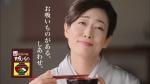 片岡京子 永谷園 松茸の味お吸いもの「お昼のごちそう」篇 0018