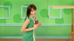 川口春奈 TQモバイル 「QTさん 家族みんなでペンギン」篇 0017