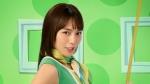 川口春奈 TQモバイル 「QTさん 家族みんなでペンギン」篇 0021