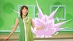 川口春奈 QTmobile 「QTさん そのまんまタヌキ」篇 0008