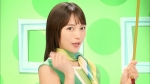 川口春奈 QTmobile 「QTさん そのまんまタヌキ」篇 0014