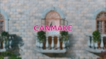 kawakitamayuko_canmake_negau_015.jpg