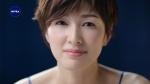 吉瀬美智子 ニベアボディ 「5年ぶりの大改良」篇 0003
