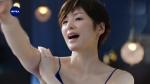 吉瀬美智子 ニベアボディ 「5年ぶりの大改良」篇 0012