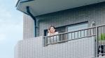 kimura_mitsuki_aloe_chikara_011.jpg