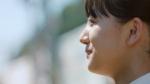 清原果耶 オロナミンC 「シュポン!ハツラツ女子 旅立ち」篇 0011