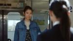 清原果耶 オロナミンC 「シュポン!ハツラツ女子 旅立ち」篇 0012