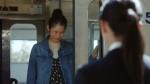 清原果耶 オロナミンC 「シュポン!ハツラツ女子 旅立ち」篇 0013