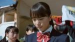 清原果耶 オロナミンC 「シュポン!ハツラツ女子 旅立ち」篇 0018