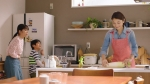 小池栄子 味の素 Cook Do きょうの大皿 「豚バラ大根 10分マジック」篇 0001