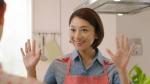 小池栄子 味の素 Cook Do きょうの大皿 「豚バラ大根 10分マジック」篇 0003