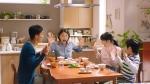 小池栄子 味の素 Cook Do きょうの大皿 「豚バラ大根 10分マジック」篇 0011