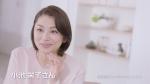 小池栄子 gsk シュミテクト「小池栄子さんは語る・歯周病ケア」 篇 0003