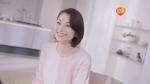 小池栄子 gsk シュミテクト「小池栄子さんは語る・歯周病ケア」 篇 0016